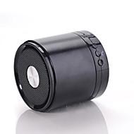Беспроводной Bluetooth V2.0 динамик для компьютеров и мобильных телефонов, разные цвета
