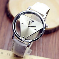Women's Fashion Diamond Quartz Analog Bracelet Watch(Assorted Colors) Cool Watches Unique Watches