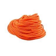 40 yoyo string (10 hver - fluoriser lime grønn, gul, oransje og hvit)
