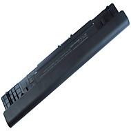 batteri for Dell Inspiron 14 1464 15 1564 17 1764 jkvc5 05y4yv
