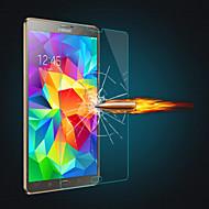 szkło hartowane flim folia na wyświetlacz do Samsung Galaxy Tab s2 8,0 T710 tabletu T715