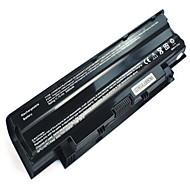 batteri for Dell Vostro 3450 3550 3750 Inspiron n3010r n3110