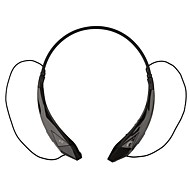 HBS-902 Bluetooth Wireless Headphone  Sports  Headset