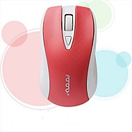 2.4GHz  3D  Optical Wireless Mouse Cordless Game Dazzling Mouse Computer PC Laptop Desktop