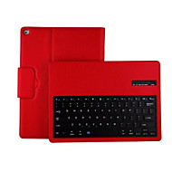 Bluetooth 3.0 Keyboard with case for iPad Pro(Assorted Colors)