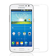 High Definition Screen Protector Flim for Samsung Galaxy Ace 4 G313