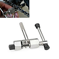 Defary TT / Cykel med fast gear / Rekreativ Cykling / Dame / Cykling / Mountain Bike / Vejcykel / MTB / BMX Cykel Værktøj stål Praktisk 1