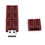 Wholesale  Cute Adelie Penguin Model USB 2.0 Memory Flash Stick Drive 8GB