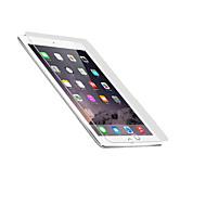 karkaistu lasi näytönsäästäjän iPad Mini 4