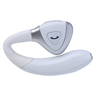 Multi-Function Replace Battery Business Bluetooth Headset