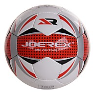 Mesuca Training Competition Hand Sewn PU Soccer Durable Football Gas Leak-proof MAB50106