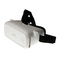 Virtual Reality Games 3 D Glasses 3 D Movie 3 D Games VR Glasses Glasses fo General 4.5 5.5 Inch Smartphone