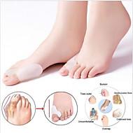 Masaje - Pie - Shiatsu - Manual - Temperatura Ajustable - Alivia el dolor de las piernas / Estimular el reciclaje de la sangre -