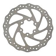 mi.Xim Bike Bremser og deler Disk BremserotorerSykling / Fjellsykkel / Vei Sykkel / BMX / Andre / TT / Sykkel med fast gir /