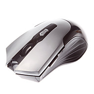 MJT JT3239  Wireless Mouse Optical Mouse