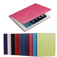 iPad Air Smart Case Cover for Apple iPad Air Assorted Color