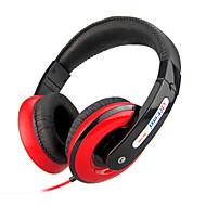 MP3 또는 MP4 전화 PC의 태블릿 PC에 대한 ditmo의 DM-2900 고품질의 패션 이어폰 헤드폰 3.5mm의