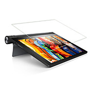 karkaistu lasi näyttö suojelija suojakalvo Lenovo jooga välilehti 3 850 850f yt3-850f tabletti