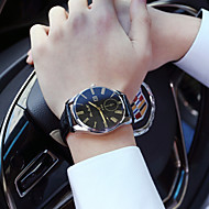 men Brand Geneva Fashion Quartz Watches Sport Student watch Casual Dress Wristwatches Military clock