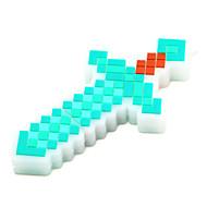 zpk35 32gb Kirito Schwert Kunst online asuna USB 2.0 Flash-Speicher-Laufwerk u-Stick
