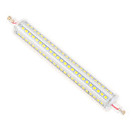 YWXLIGHT R7S 18W 189mm 144 SMD 2835 1650 lm Warm White / Cool White LED Corn Lights AC 220-240 / AC 110-130 V