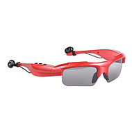KL-300 The New Bluetooth 4.1 Intelligent Sun Glasses