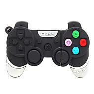 zpk32 16gb Videospiel Griff USB 2.0 Flash-Speicher-Laufwerk u-Stick