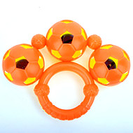 Plastic for Kids Above 3  Puzzle Toy