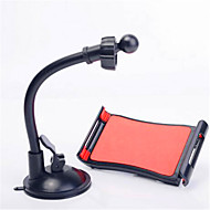 360 Degree Rotary Mobile Phone Support / Navigation Cup holder / Car Universal Mobile Phone Support