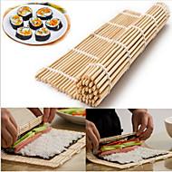 Erikoisvälineet Bambu,