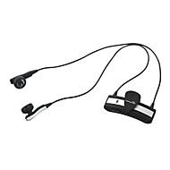 auricolari Bluetooth v4.0 (in orecchio) per cellulare