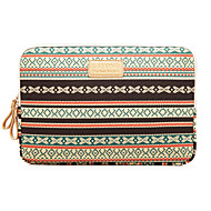 nieuwe bohemian stijl laptop hoes sleeves shakeproof case voor de MacBook Air 11.6 / 13.3 macbook 12 macbook pro 13.3