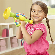 Plastica YES Toy Musica Casse acustiche