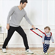 Harnassen & Leash Koolstofvezel For Veiligheid / Voor buiten 1-3 jaar oud / 6-12 maanden Baby