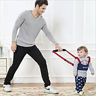 Kids Keeper Baby Safe Walking Learning Aid Assistant Toddler Kid Infant Harness Adjustable Strap Wings Walking Belt