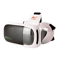 "RITech 3Plus realtà virtuale VR occhiali 3D per 4.7 ~ 6.0 ""telefoni"
