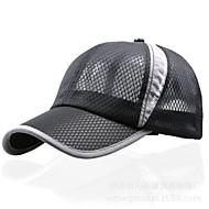Καπέλο Ανδρικά Γυναικεία Γιούνισεξ Αναπνέει Προστατευτικό για Μπέιζμπολ