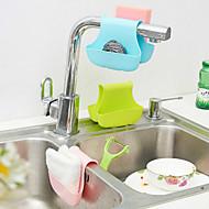 silikoni pesuallas grid kori roikkuu kori drop keittiö kylpyhuone wc kuljettaa koreja