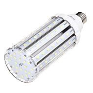 30W E26/E27 Ampoules Maïs LED T 102PCS SMD 5730 100LM/W lm Blanc Chaud / Blanc Naturel Décorative AC 85-265 V 1 pièce