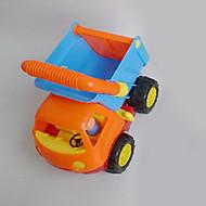 Verão carrinho de brinquedos de praia (4pcs)