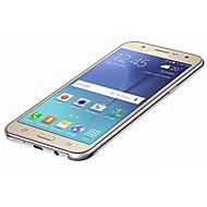 0.26mm screen protector gehard glas voor de Samsung Galaxy j710