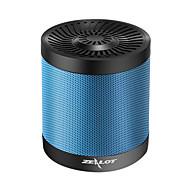 Wireless Bluetooth-Lautsprecher 2.1 CH Transportabel Outdoor