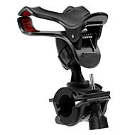 その他 レクリエーションサイクリング サイクリング/バイク マウンテンバイク ロードバイク BMX TT 固定ギア 調整可能 1