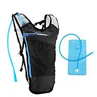 Artykuły do uzupełniania płynów / plecak Wodoodporny / Wbudowany Bag Kettle / Wstrząsoodporny / Do noszenia / Wielofunkcyjne KolarstwoPVC