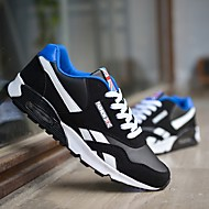 Men's Sports Cushion Running Shoes Casual Shoes Trend of Fashion Wear Shoes Wild shoes