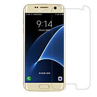 zxd do Samsung Galaxy S4 S5 S6 S7 s3 hartowanego szkła jasne przedni ekran folią ochronną