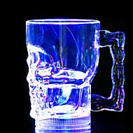 1pc colore creativo pub KTV della lampada della luce di notte ha portato drinkware