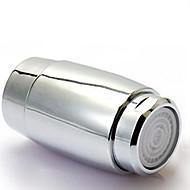 LED Armaturem Beleuchtung Wasser Wasserdicht ABS
