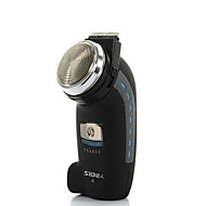 Electric Shaver Men Face Electric Waterproof Stainless Steel FLYCO