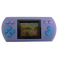 cmpick PSPGen joueur de jeu portable